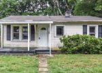 Foreclosed Home in S FALLS ST, Gastonia, NC - 28056