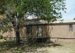 Foreclosed Home en MISSION PARK LOOP, Los Lunas, NM - 87031