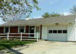 Foreclosed Home en RUSSET AVE, Dayton, OH - 45420