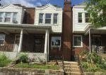 Foreclosed Home in ALCOTT ST, Philadelphia, PA - 19149