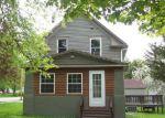 Foreclosed Home en 4TH AVE E, Sisseton, SD - 57262