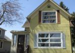 Foreclosed Home in N MAIN ST, Racine, WI - 53402