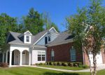 Foreclosed Homes in Chesapeake, VA, 23320, ID: F4273957