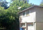 Foreclosed Homes in San Antonio, TX, 78228, ID: F4274004