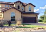 Foreclosed Home en LIMESTONE DR, Georgetown, TX - 78628