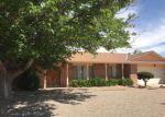 Foreclosed Home en BRUGG DR, Belen, NM - 87002