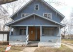 Foreclosed Home in 8TH ST, Muskegon, MI - 49444