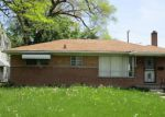Foreclosed Home in LONGACRE ST, Detroit, MI - 48227