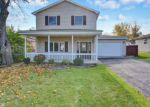 Foreclosed Home en E JEFFERSON ST, Bensenville, IL - 60106