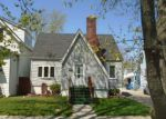 Foreclosed Home in N 7TH AVE, Maywood, IL - 60153