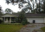 Foreclosed Home en SE 40TH TER, Ocala, FL - 34471