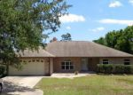 Foreclosed Home en PROVIDENCE BLVD, Deltona, FL - 32725