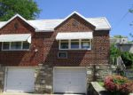 Foreclosed Home in HASBROOK AVE, Philadelphia, PA - 19111