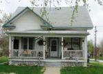 Foreclosed Home in 2ND AVE, Nebraska City, NE - 68410