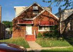 Foreclosed Home in S HAMLIN AVE, Chicago, IL - 60632