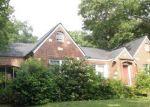 Foreclosed Home in DUNCAN ST, Douglasville, GA - 30134
