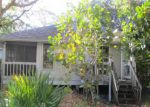 Foreclosed Home en LAKE HEATHER CIR, Saint James City, FL - 33956