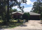 Foreclosed Home en PINE TRAK, Ocala, FL - 34472