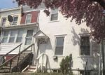 Foreclosed Home in S CONNELL ST, Wilmington, DE - 19805