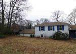 Foreclosed Home in RAVINE RD, Wilmington, DE - 19810