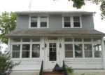 Foreclosed Home in E 40TH ST, Wilmington, DE - 19802