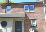 Foreclosed Home in N RODNEY DR, Wilmington, DE - 19809