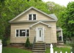 Foreclosed Home in ROBBINS ST, Waterbury, CT - 06708