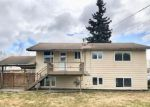 Foreclosed Home in W 58TH AVE, Anchorage, AK - 99518
