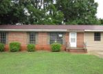 Foreclosed Homes in Bessemer, AL, 35023, ID: F4276529