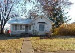 Foreclosed Home en TYLER ST, Park Hills, MO - 63601