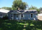 Foreclosed Homes in Topeka, KS, 66608, ID: F811438