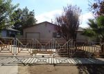 Foreclosed Homes in Fresno, CA, 93702, ID: F811846