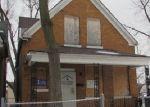 Ejecuciones Hipotecarias en Chicago, IL, 60651, Identificación: F812314