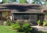 Foreclosed Home en MANGO BLVD, West Palm Beach, FL - 33411