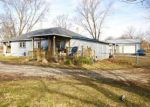 Foreclosed Homes in Indianapolis, IN, 46217, ID: F815396
