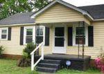 Foreclosed Home en MANLEY DR, Anderson, SC - 29626