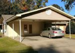 Foreclosed Home en RUSSELL MANOR RD, Meridian, MS - 39301