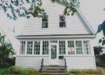 Foreclosed Home en DANIEL ST, East Hartford, CT - 06108