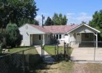 Foreclosed Homes in Englewood, CO, 80110, ID: F838862