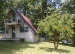 Foreclosed Home en DUPREE DR, New Concord, KY - 42076