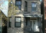 Foreclosed Homes in Chicago, IL, 60636, ID: F842762
