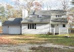 Foreclosed Home en IVINS AVE, Egg Harbor Township, NJ - 08234