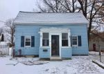 Foreclosed Homes in Nashua, NH, 03060, ID: F844395