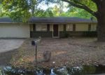 Foreclosed Home en MARIA DR, Jackson, MS - 39204