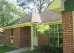 Foreclosed Home in HICKORY DR, Jackson, MS - 39204