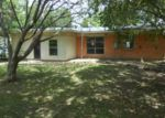 Foreclosed Homes in Dallas, TX, 75228, ID: F855273