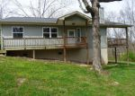 Foreclosed Home en TENNESSEE STONE RD, Crossville, TN - 38555
