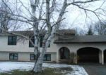 Foreclosed Home in EAGLE ST NW, Minneapolis, MN - 55433