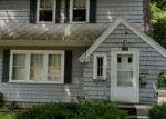 Foreclosed Home en TODD AVE, Lansing, MI - 48910