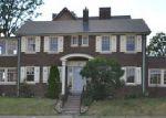 Foreclosed Home en S EDWARD ST, Decatur, IL - 62522